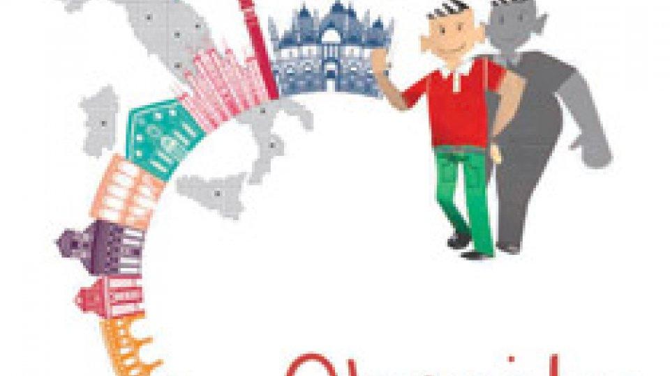 """ISS: """"Occhio al girovita"""" - San Marino aderisce alle iniziative per l'Obesity Day"""