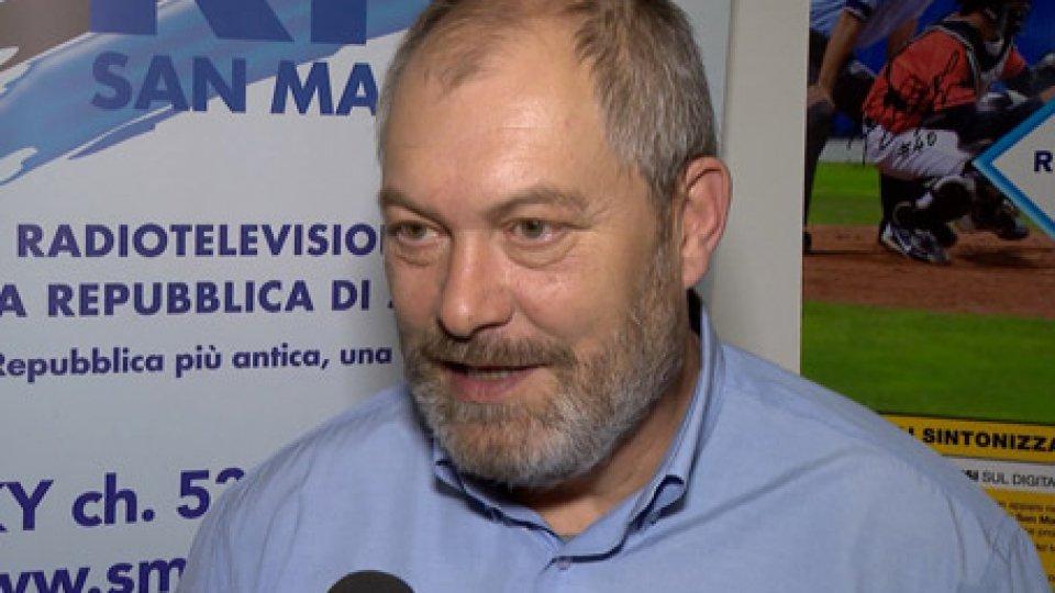 Agostino D'AntonioAgostino D'Antonio nuovo segretario Fuli-Csdl nel segno della continuità