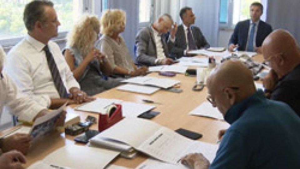 Riunione del Consiglio di PrevidenzaFondi pensione: i frutti dell'investimento effettuato in energie rinnovabili