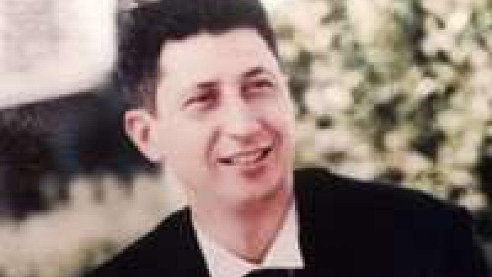 Padre in fuga trovato in Spagna: scarcerato
