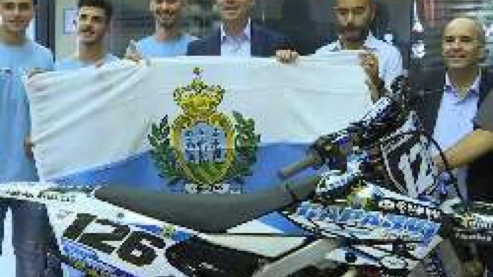 MXGP: San Marino al Trofeo della NazioniMXGP: San Marino al Trofeo della Nazioni