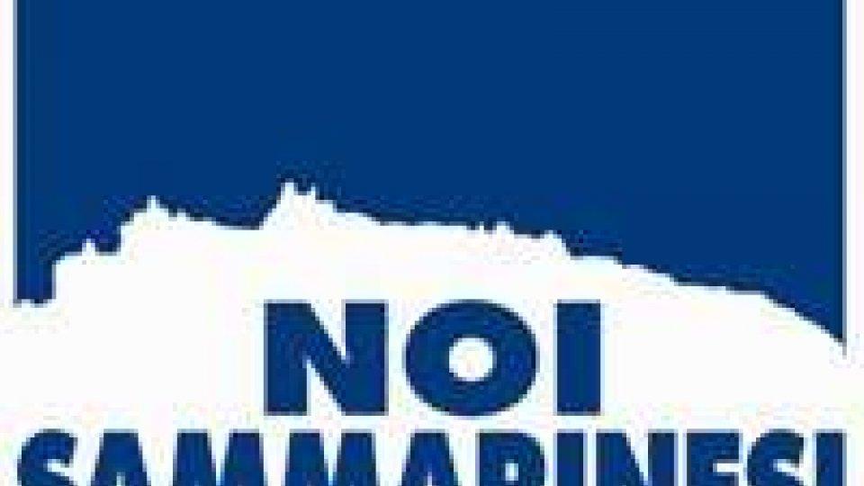 """Conti """"Mazzini"""" e """"Giulio"""": sostegno alla magistratura"""