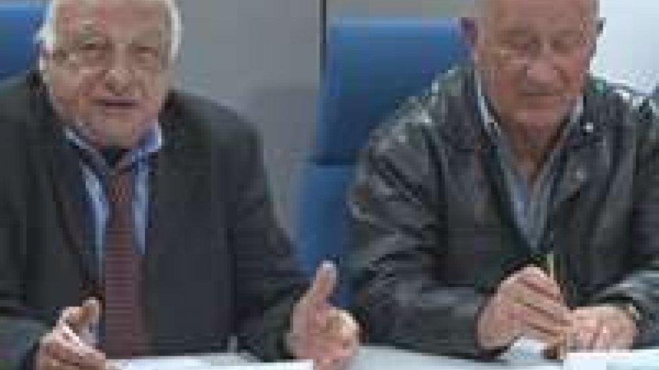 San Marino - Alleanza Nazionale Sammarinese guarda al futuro in chiave elettorale