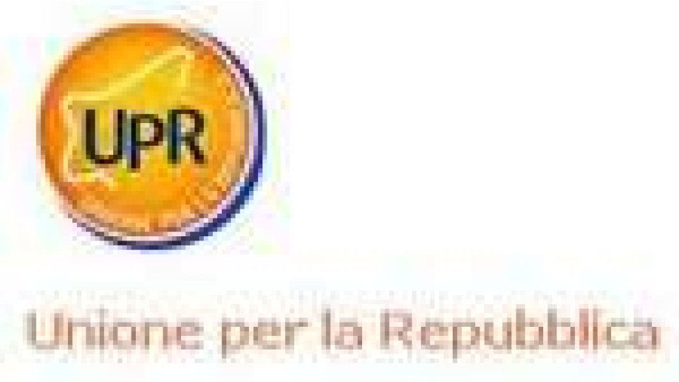 Frontalieri e SMtv San Marino, per l'Upr regnano disorientamento e confusione nel Governo