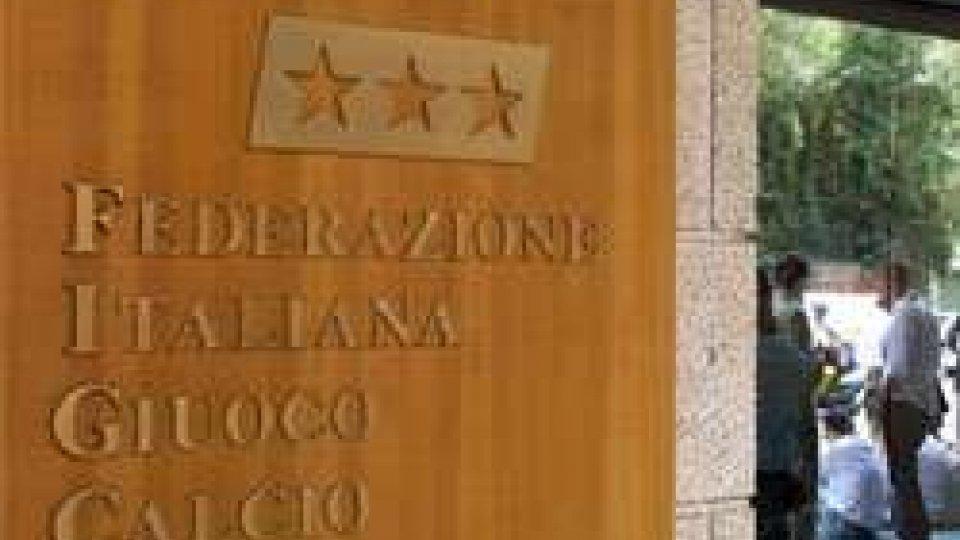 Covisoc: Un punto di penalizzazione per Pisa, Paganese e Lupa Castelli Romani