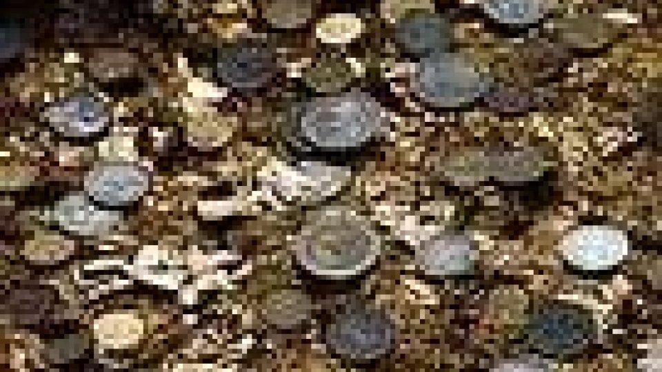 Finanze: nuove proposte sul rimborso monofase
