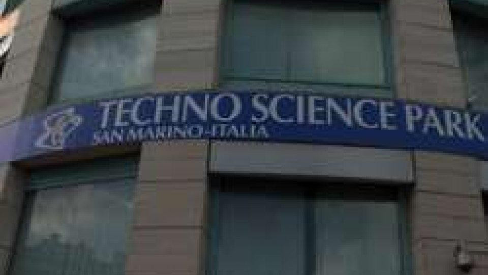 Tecno Science Park