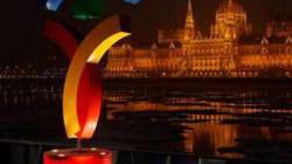 Budapest 2024Olimpiadi 2024: dopo Roma si ritira anche Budapest