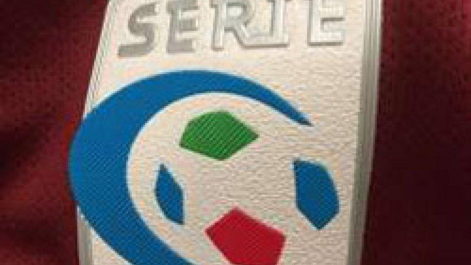 Serie C: campionati al via il 16 settembre