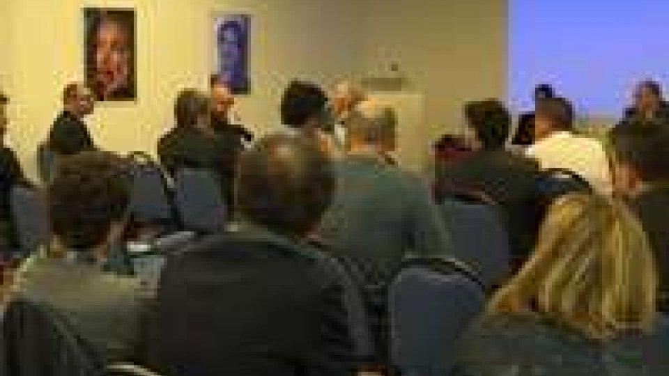 """""""Deformità e Infezioni Update"""": un convegno di approfondimento per il personale di Ortopedia"""