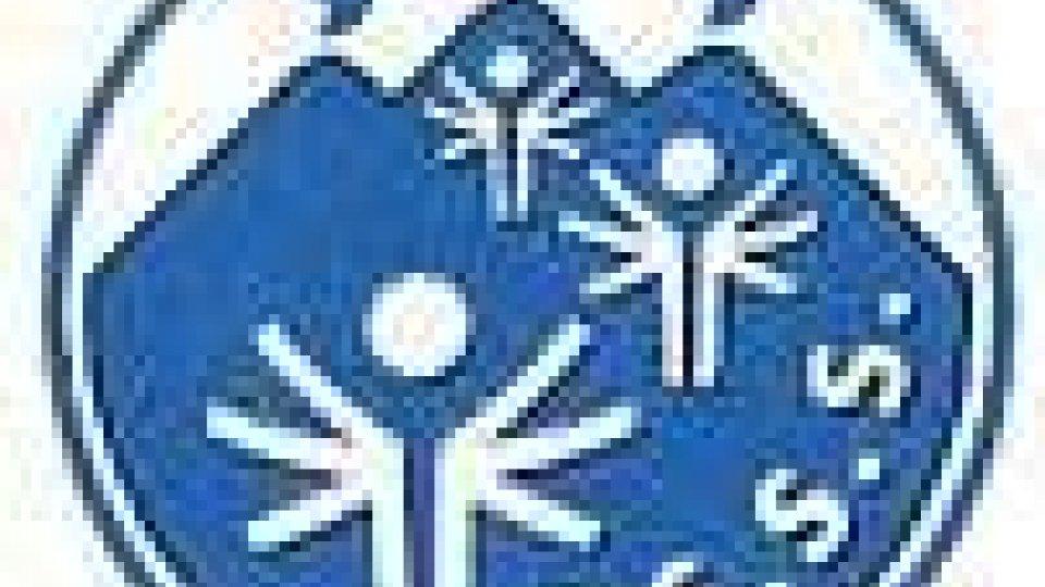 Sport Speciali: in vista accordo Italia - San Marino