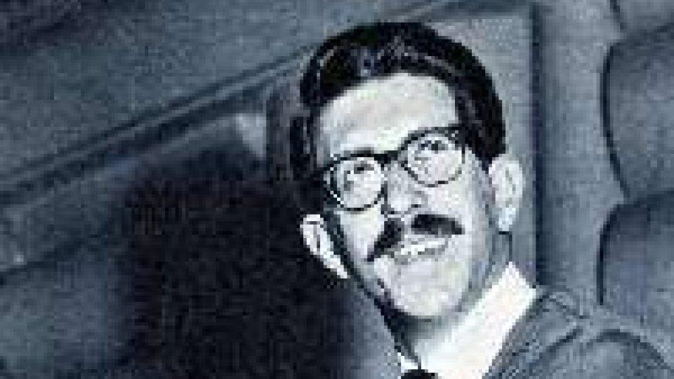 Morto il maestro Bruno Canfora