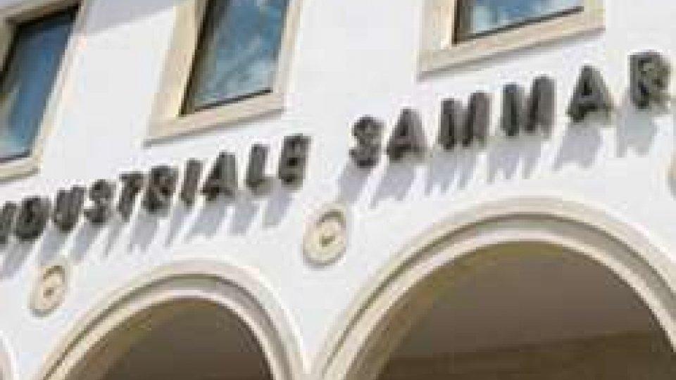 Banca CIS-Credito Industriale SammarineseIl Gruppo Banca CIS-Credito Industriale Sammarinese lascia Abs