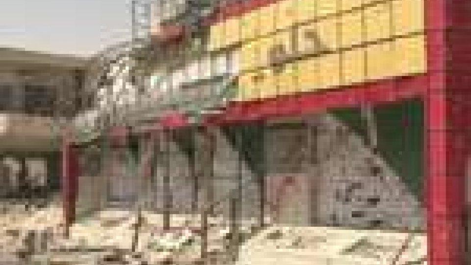 Libia. Gli insorti entreranno a Bani Walid senza combattere