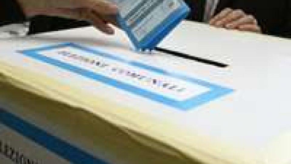 Comunali: vince l'astensionismo. M5S e Lega fuori da tutti i ballotaggi