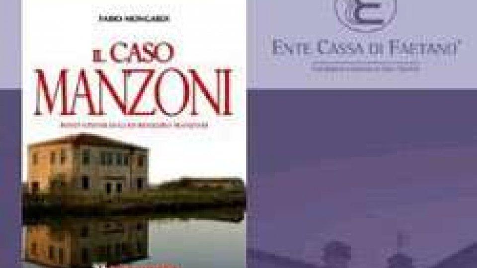 Fabio Mongardi racconta il caso Manzoni
