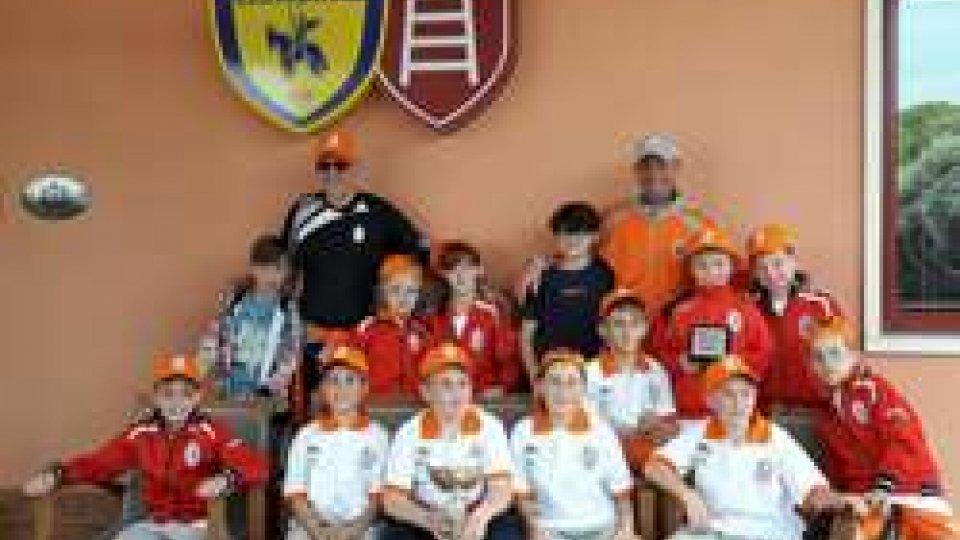 Giovanile: il Murata arriva secondo al Torneo Antares Veronello