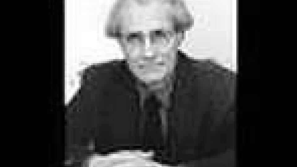 'Storia e ricerca della verità': l'orazione di Luciano Canfora