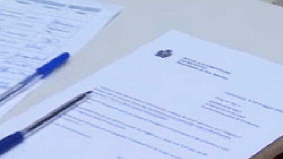Comitato raccolta firme decreto scuola: supporto allo sciopero degli insegnanti