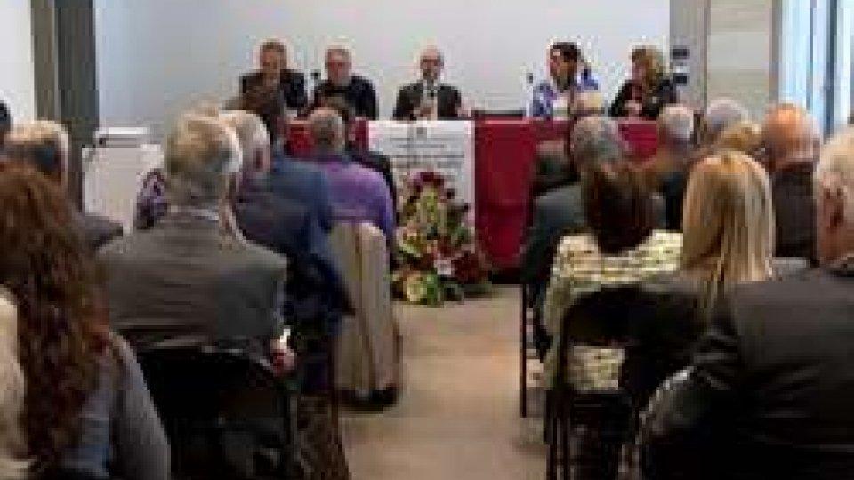 """43^ Consulta Comunità estere43° Consulta dei sammarinesi all'estero: """"No alle discriminazioni"""""""