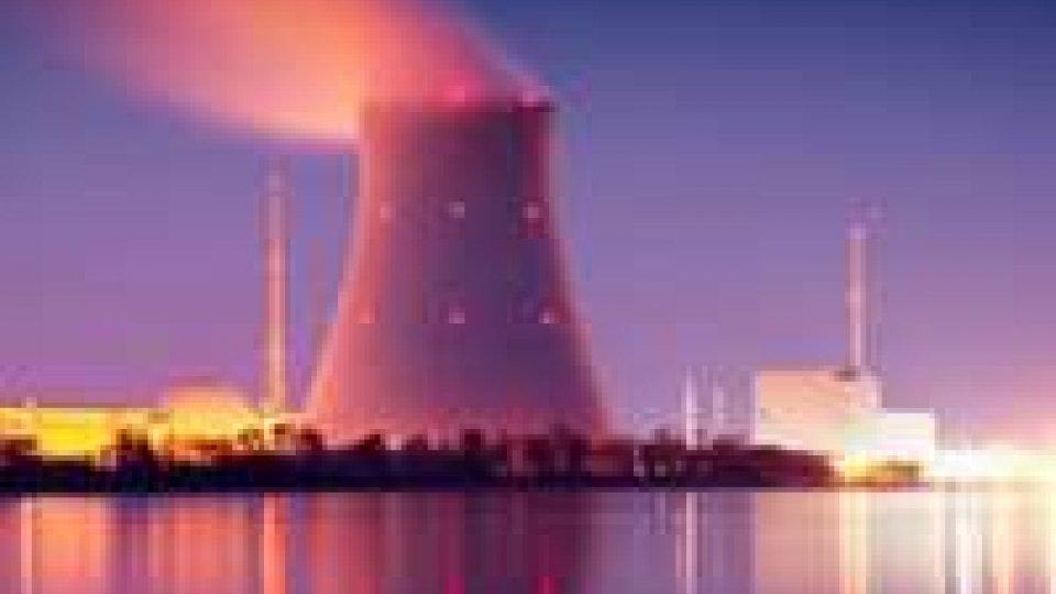 Corea Nord: aumentate attività a impianto nucleare Yongbyon