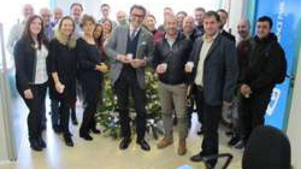 San Marino Innovation è una istituzione pubblica: nel Cda prevista la presenza dell'opposizione