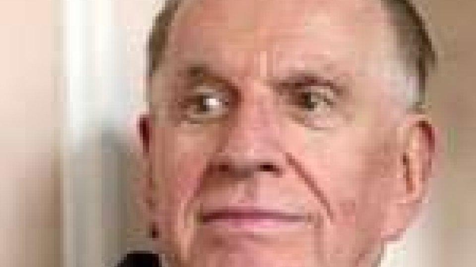 San Marino - Si è spento a 94 anni, Andrea Facchi