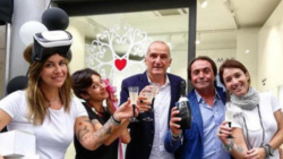 Arezzo e Foligno, i Marlù Store italiani arrivano a quota 21