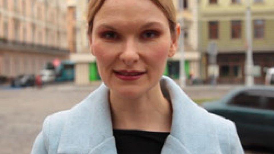 Victoria Polischuk