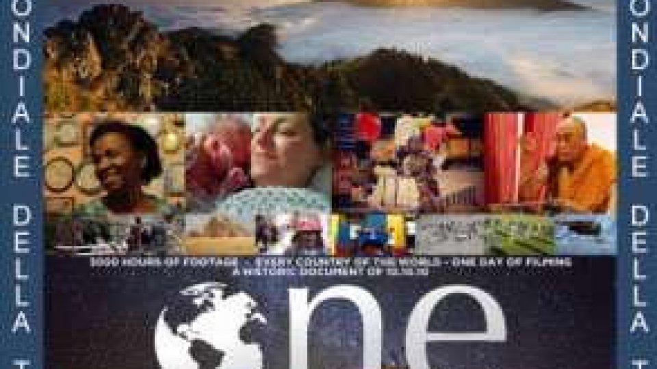 San Marino - Domenica Giornata internazionale della Terra
