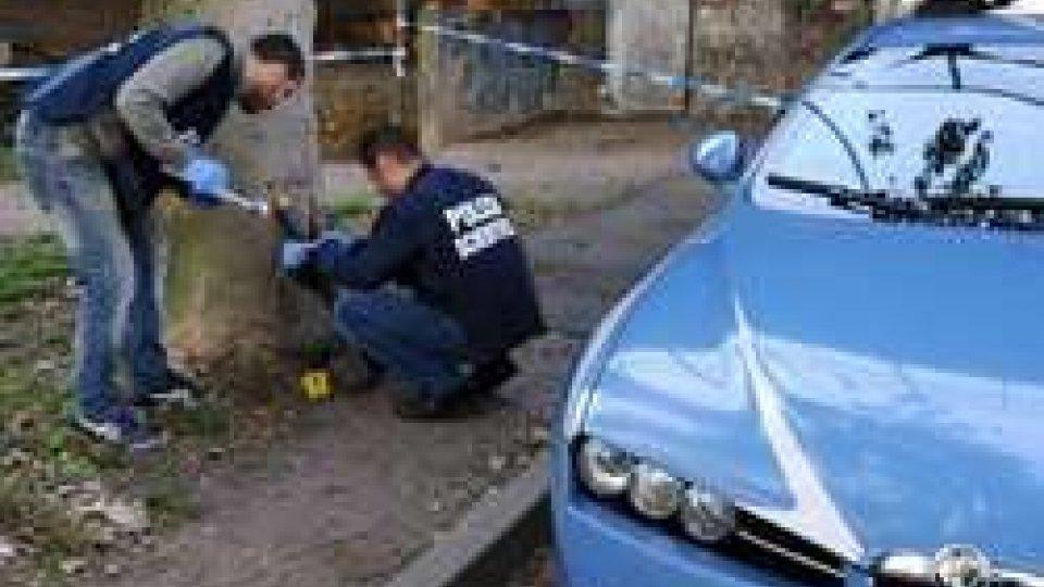 Ravenna: spara nel parco, sospettata vicinanza al terrorismo