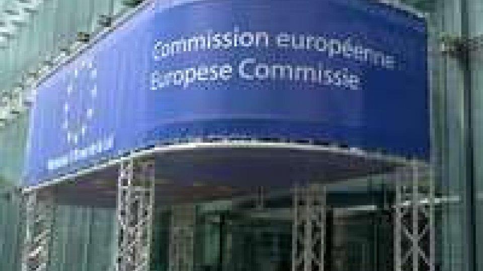 UE: avvio negoziati il 18 marzo con Federica MogheriniUE: avvio negoziati il 18 marzo con Federica Mogherini