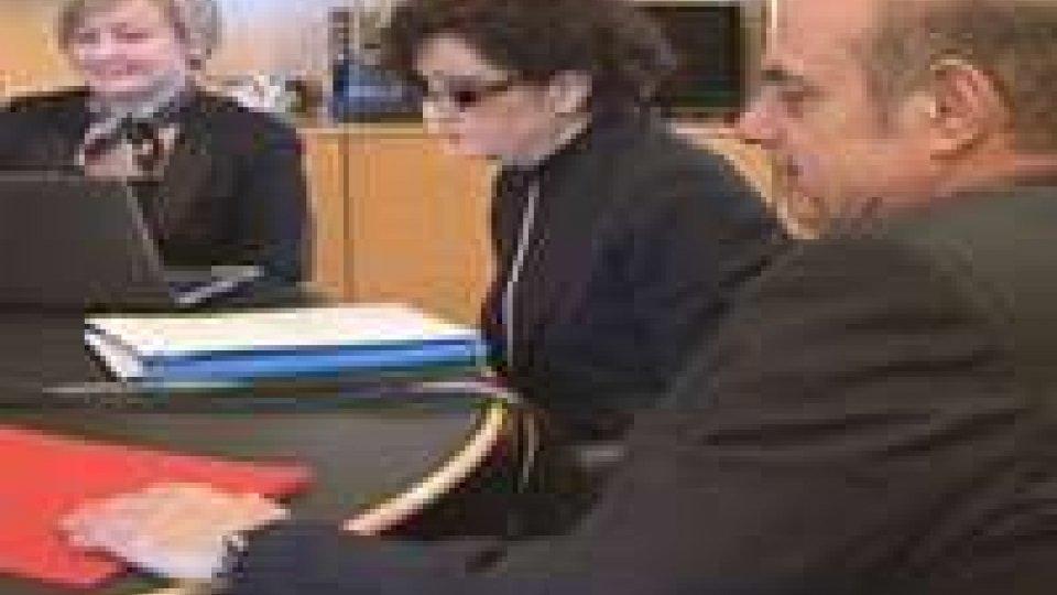 San Marino - Criminal Minds: si attende l'estradizione di Bianchini