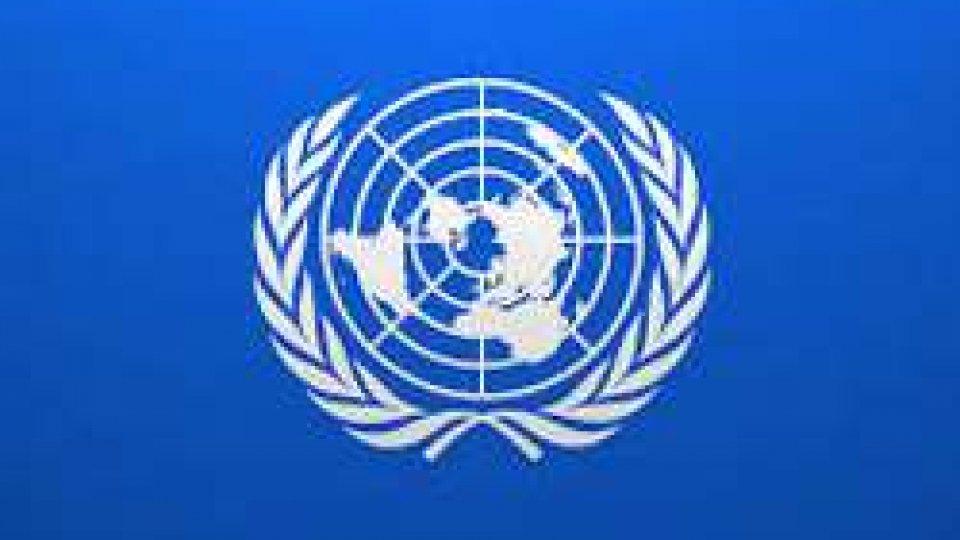 10 anni dalla ratifica della convenzione delle Nazioni Unite sui diritti delle persone con disabilità da parte di San Marino