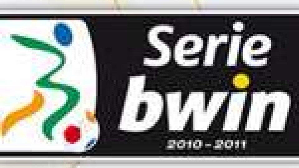 Serie B: i risultati