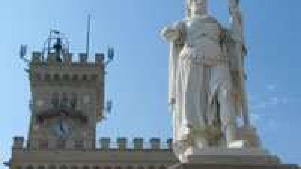 Il Consiglio riparte dall'articolo 24, la proroga dei provvedimenti fiscali straordinari