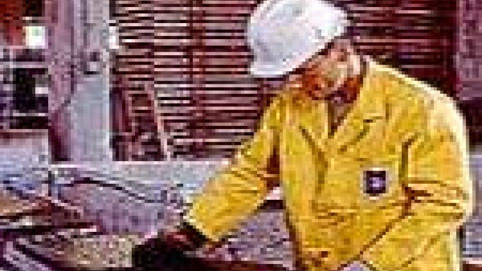Riunito il direttivo della Federazione Lavoratori Industria