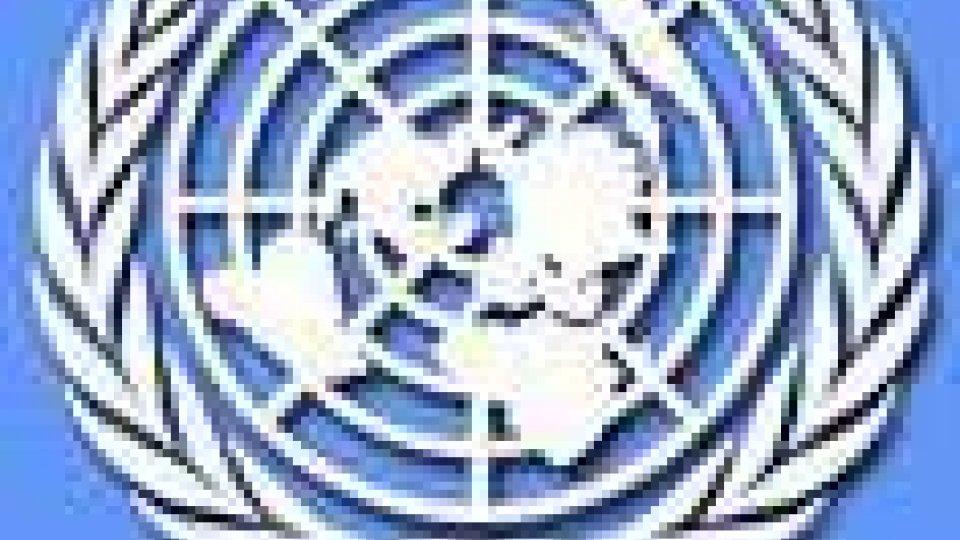 Chiusura sede romana dell'ONU: la posizione di San Marino