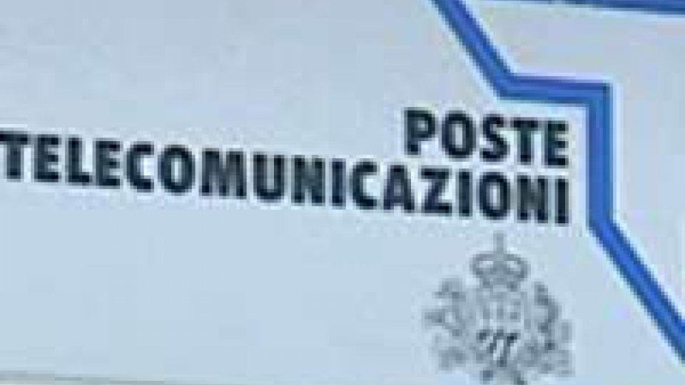 Assemblea per discutere sulla trasformazione dell'Ente Poste in spa