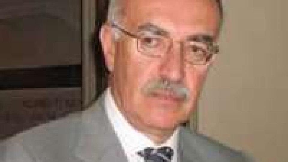 Replica di Tito Masi alle accuse di Giovanni Lonfernini