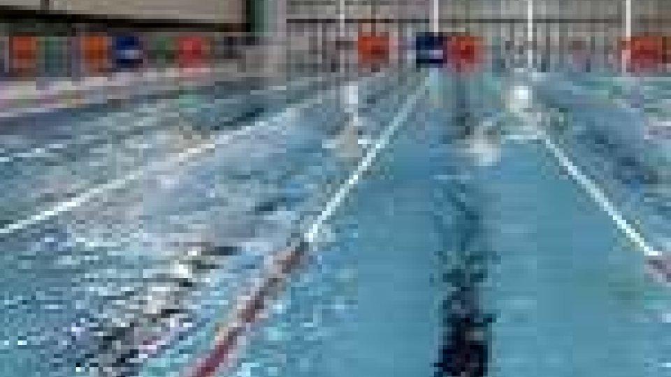 San Marino - Nuoto. Agli europei di Andorra grandi risultati per i sammarinesi
