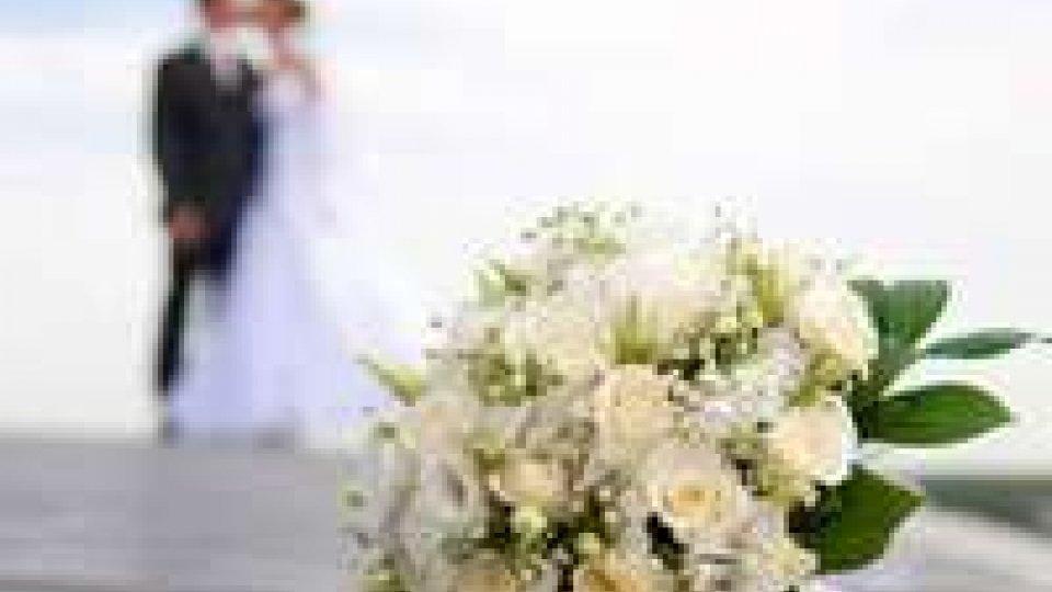 """""""Quattro matrimoni in Italia"""": Magnolia cerca futuri sposi per il suo programma Tv"""