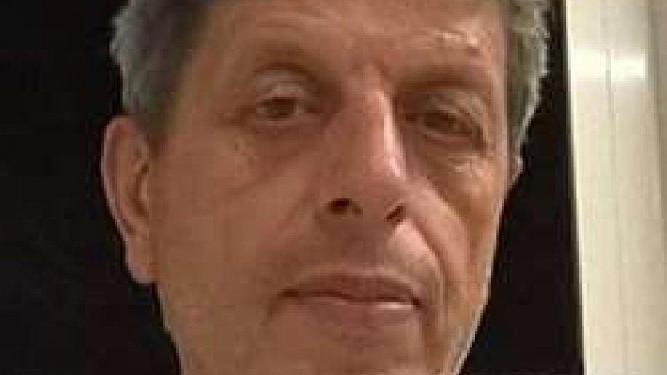 Oggi i funerali di Stefano Amadori, intanto si fa strada l'ipotesi suicidio