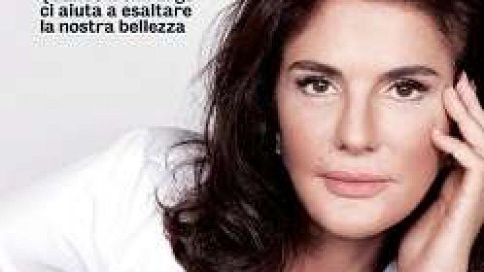 Beauty Coach, il libro della dott.ssa Fiorella Donati- prima parte