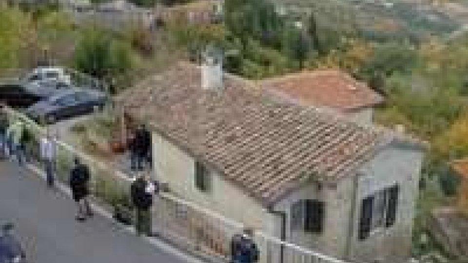 Perugia: in vendita la casa dove fu uccisa Meredith Kercher