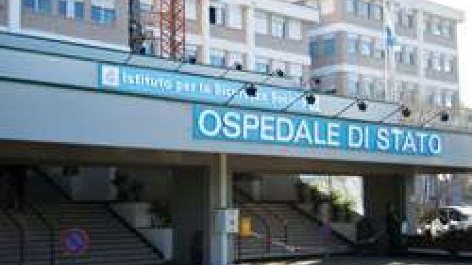 Ospedale di StatoColonia di Pinarella di Cervia: Iss smentisce gli operatori del Colore del Grano