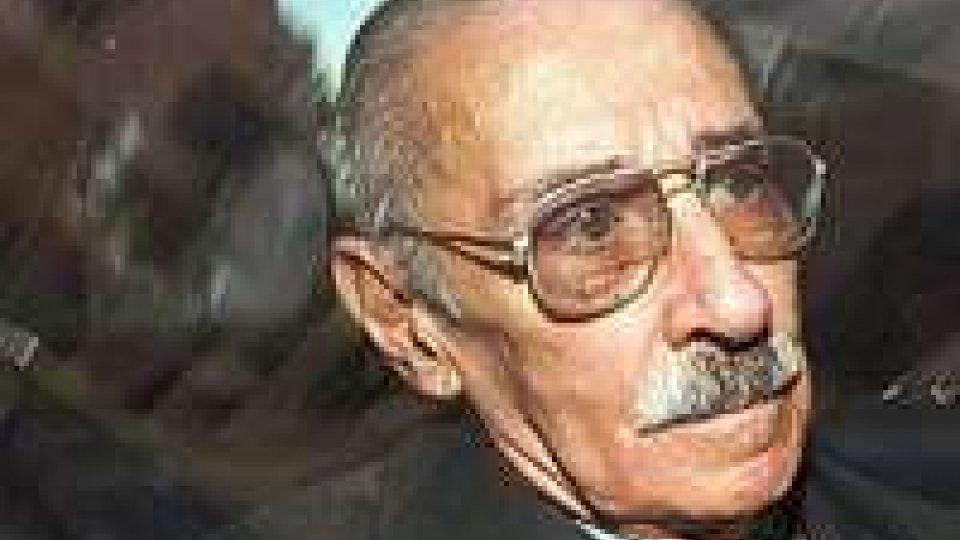 Argentina: morto l'ex dittatore Videla