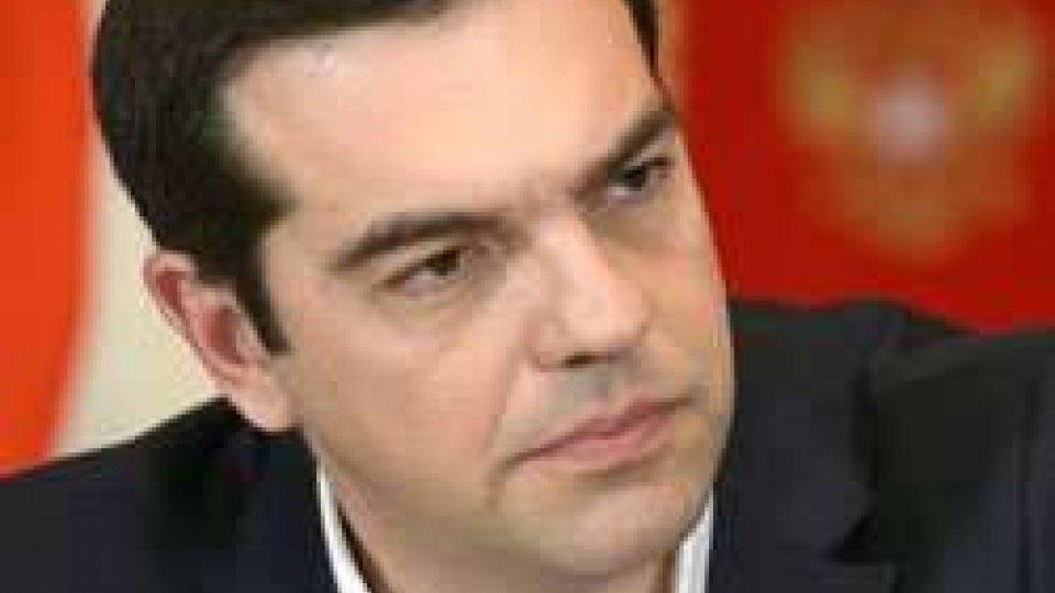 Grecia: attesa per il superministro all'attuazione del memorandum