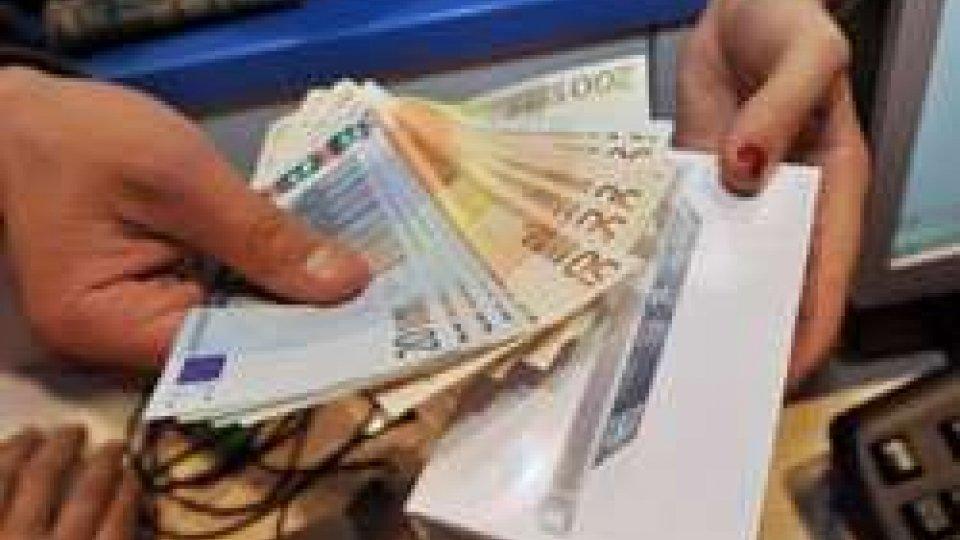 """Fondi pensioni, Cpp: """"investimento in un fondo sicuro"""""""