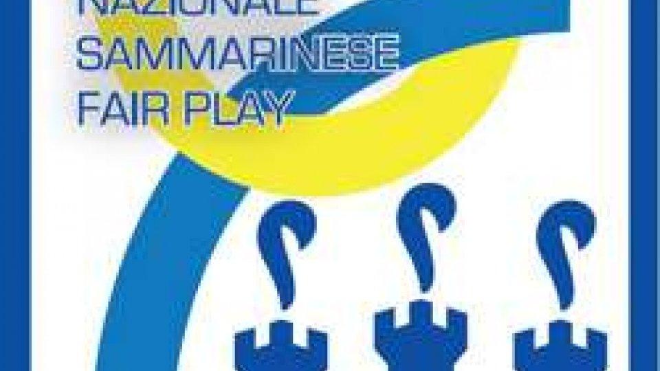 Comitato Fair Play
